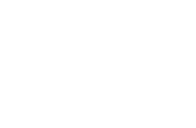 NoaNowa Official Site